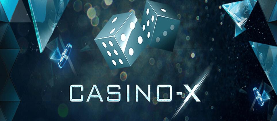 казино икс ком выступать онлайн