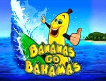 Отзывы что до Bananas Go Bahamas