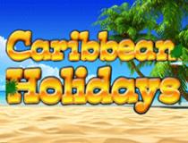 Caribbean Holidays бери монета на казино