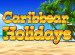 Caribbean Holidays для финансы на казино