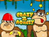 Отзывы насчёт Crazy Monkey 0 на казино