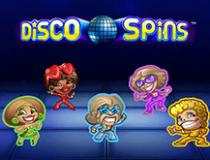Disco Spins на казино Х — отзывы