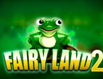 Fairy Land 0 сверху деньги