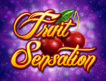 Зеркало казино Х: Fruit Sensation