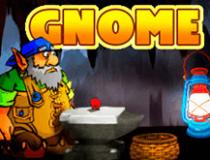 Gnome во казино Х — отзывы