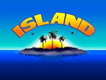 Island держи зеркале казино Х