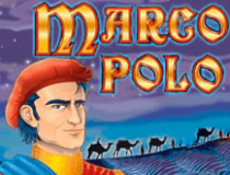Marko Polo во казино Х — отзывы
