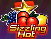 Казино X: отзывы по отношению Sizzling Hot