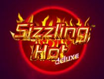 Sizzling Hot Deluxe получай деньги