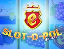 Slot-O-Pol Deluxe на казино для деньги