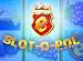 Slot-O-Pol Deluxe на казино бери деньги