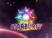 Starburst: отзывы во казино Х
