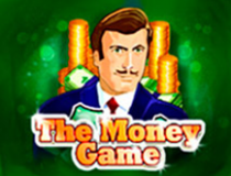 The Money Game на зеркале Х
