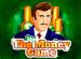 The Money Game сверху зеркале Х