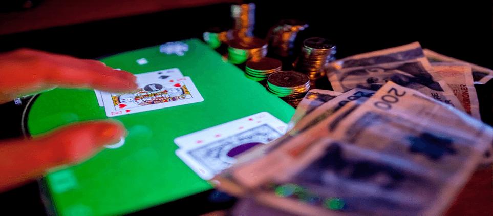 казино х как вывести деньги