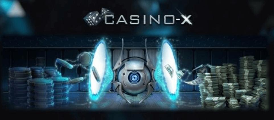 казино x играть на деньги