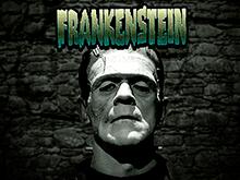Казино X отзывы Frankenstein