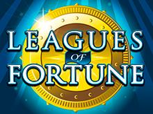 Казино X отзывы Лиги Фортуны