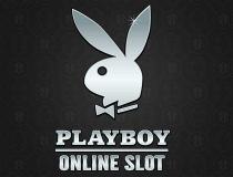 Playboy – онлайн слот с красивыми девушками
